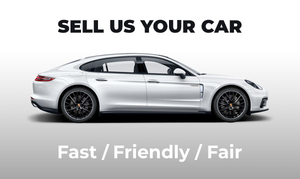 Car Broker NY Offers the Best Auto Leasing Deals
